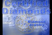 Diamond Rings Tallahassee FL | Gem Collection | 32309