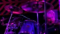 Melvins Lite - Mr. Rip Off (live)
