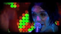 """Placebo - Every Me Every You (from """"We Come In Pieces"""" DVD / Blu-Ray / Deluxe)"""