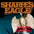 Sharpes Eagle Book VIII of the Sharpe Series (Unabridged) Audiobook