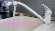 Plombier Harnes. Sanitaire Harnes. Plomberie Harnes 62440.