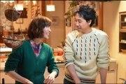 2013年1月23日 シェアハウスの恋人episode 2 #02 第2話 1-5