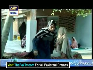 Aks - Episode 21 - January 23, 2013 - Part 1