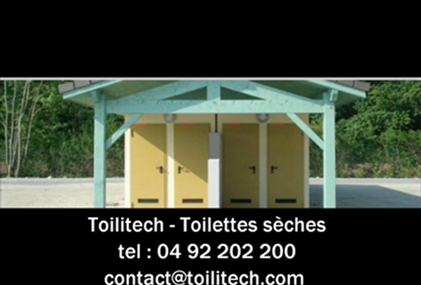 Toilettes Sèches En Appartement toilettes sèches tel : 04 92 202 200