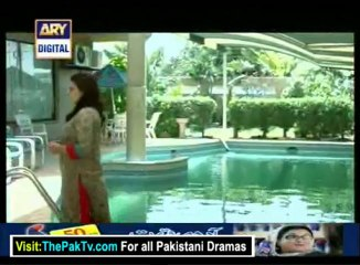 Aks - Episode 21 - January 23, 2013 - Part 2