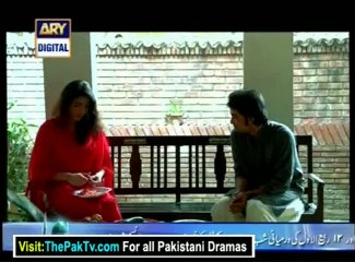 Aks - Episode 21 - January 23, 2013 - Part 3
