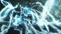 Crysis 3 (PS3) - Nanosuit trailer