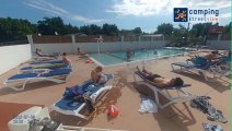 TEASER Camping Europe Argelès Sur Mer Languedoc-Roussillon | Camping Street View