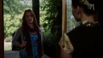 The Haunting Hour - A Série - 2ª Temporada - Episódio 9 Feng Shui Do Mal Dublado