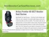 Booster Car Seat Reviews - Top 10 Booster Car Seats