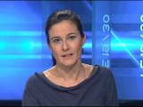 TVSUD - Le JT du 23/01/2013