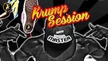 Krump Session avec Twitch Master_L1