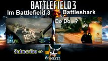 Battlefield 3 Montages - Friday Awesomeness Montage 2.0