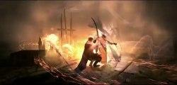 CGR Trailers – DRAGON'S DOGMA Dark Arisen Trailer
