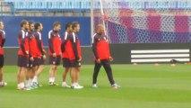 Copa del Rey- Betis - Atletico de Madrid, la previa