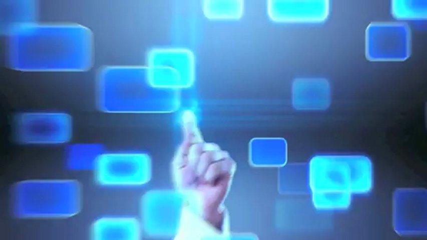 Free Virus protection, Spyware removal, Web Security SSL | Comodo