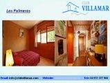 Ferienwohnungen in Spanien - Luxury Holiday Villa Rentals in Spanien
