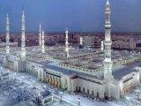 Muslims in Ukraine celebrate birthday anniversary of Prophet Mohammad