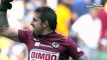 TOP 10:FUTBOLISTAS MEXICANOS MOVIE.mov