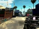 Black Ops 2 map pack revolution : Le remplaçant