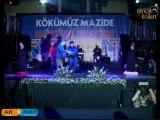 AK Parti Sivas İl Gençlik Kolları Mevlid Programı | 2. Bölüm
