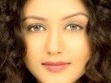 Bengali Actress 'Mishti' In Kaanchi | Subhash Ghai's Film