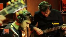 Everything Everything - Whats My Name (reprise de Rihanna) en MouvSession