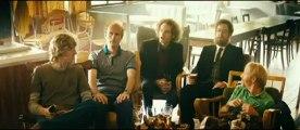 Blu-ray-Filmtipp: Wer's glaubt, wird selig - Video-Podcast zur neuen Blu-ray Disc