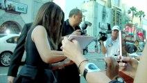 Mila Kunis Wants 50 Shades of Grey Role