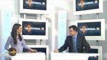 #TiVimmo- Chronique juridique - La copropriété , le syndic et les charges ...#immobilier