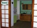 Achat Vente Maison  Fayet  12360 - 80 m2