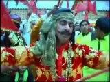 Sacho satram - Chalo Re Chalo Raharki Chalo Re Chalo
