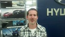 Hyundai Sonata Dealership Garland, TX | Hyundai Dealer Garland, TX
