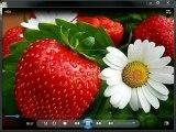 Dijital baskı tabela üretimi istanbul reklam ajanslığı 0534 021 00 15 kutu harf tabela