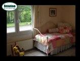 Achat Vente Maison  Divonne les Bains  1220 - 210 m2