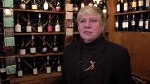 L'accueil : l'enjeu des commerces de l'association des commerçants Legendre-Batignolles