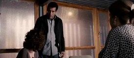 Trailer: Intruders by Juan Carlos Fresnadillo VO