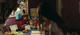 Trailer: Intruders de Juan Carlos Fresnadillo VF