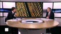 Jean-François Gayraud - La grande fraude : crime, subprimes et crises financières
