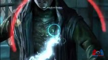 Harry Potter and the Deathly Hallows Part 2 – XBOX 360 [Download .torrent]