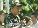 Bopha khmer production VCD vol 81.Mae oy av yorn