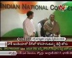 oath of Rahul gandhi as AICC Dy chief