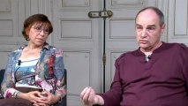 Menace sur nos neurones - Alzheimer, Parkinson... et ceux qui en profitent