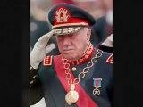 Dear Mr. President Pink (Subtítulos en español) - YouTube