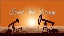 Global Asia Energy