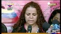 Venezuela: Almeno 54 morti ed oltre 80 i feriti il...