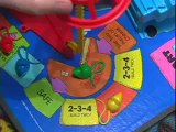 Mouse Trap - Board James - Yepi250.com