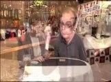 Reel Magic Episode 31 (David Copperfield) - Magic Trick