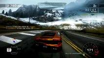 Détente - 20130118 - NFS Hot Pursuit - Poursuite Infernale 01