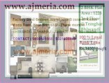 algeria-Real estate-property--properties-sale-buy-rent--Residential-commercial-Industrial